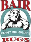 Bair Rugs in Salida, CA
